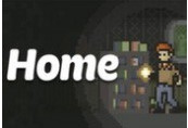Home Steam CD Key