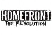 Homefront: The Revolution + Revolutionary Spirit Pack INDIA Steam Gift