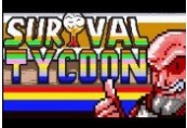 Survival Tycoon Steam CD Key
