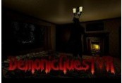 DemonicGuestVR Steam CD Key