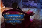 Frankenstein: Master Of Death Steam CD Key