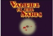 Vampire of the Sands Clé Steam