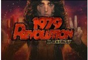 1979 Revolution: Black Friday Steam Gift