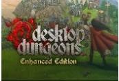 Desktop Dungeons Steam CD Key