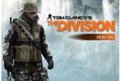 Tom Clancy's The Division - Hunter Gear Set Uplay CD Key
