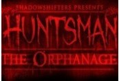 Huntsman: The Orphanage Steam CD Key