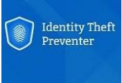Identity Theft Preventer ShopHacker.com Code