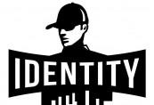 Identity Steam CD Key