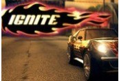Ignite Steam CD Key