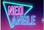 Neo Angle Steam CD Key