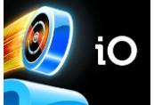 iO Clé Steam