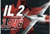 IL-2 Sturmovik 1946 | Steam Key | Kinguin Brasil
