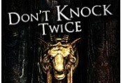 Don't Knock Twice Steam CD Key