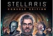 Stellaris Console Edition EU PS4 CD Key