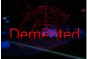 Demented Steam CD Key