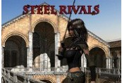 STEEL RIVALS Steam CD Key