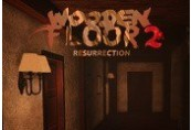 Wooden Floor 2 - Resurrection Steam CD Key