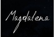 Magdalena Steam CD Key