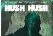 Hush Hush - Unlimited Survival Horror Steam CD Key