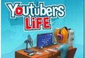 Youtubers Life Steam Gift