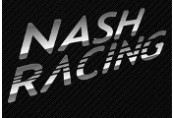 Nash Racing Steam CD Key