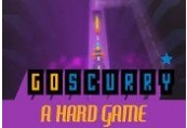 Goscurry Steam CD Key