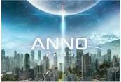 Anno 2205 EU Uplay CD Key