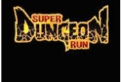 Super Dungeon Run Steam CD Key