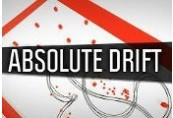 Absolute Drift Zen Edition Steam CD Key