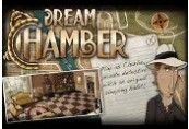 Dream Chamber Steam CD Key