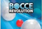 Bocce Revolution Steam CD Key