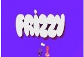 Frizzy Steam CD Key