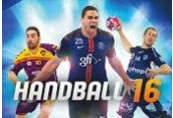 Handball 16 Clé Steam