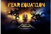 Fear Equation Steam CD Key