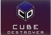 Cube Destroyer Steam Gift