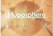 Hyposphere Steam CD Key