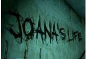 Joana's Life Steam CD Key
