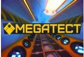 Megatect Steam CD Key
