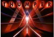 Thumper Steam CD Key