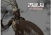 Zulu Response Steam CD Key