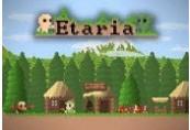 Etaria | Survival Adventure Steam CD Key