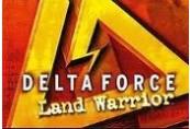Delta Force Land Warrior Steam Gift