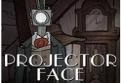 Projector Face Steam CD Key