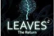 LEAVES: The Return Steam CD Key