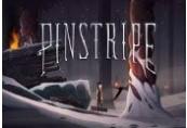 Pinstripe Clé Steam