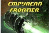 Empyrean Frontier Steam CD Key