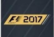 F1 2017 NA PS4 CD Key