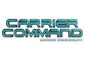 Carrier Command: Gaea Mission Steam Gift