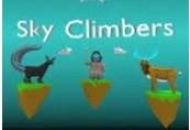 Sky Climbers Steam CD Key
