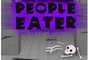 People Eater Steam CD Key